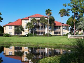 March Break Weeks at Sheraton PGA Vacation Resort - Port Saint Lucie vacation rentals