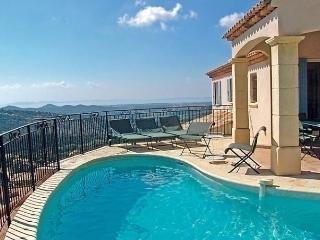Villas Provencales - La Londe Les Maures vacation rentals