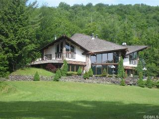 Eagle View Estate - Windham vacation rentals
