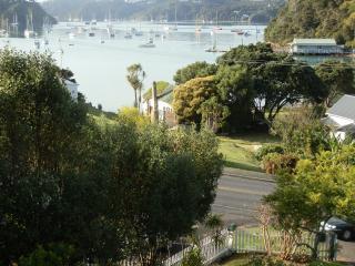 Andiamo - Stunning Water Views! - Russell vacation rentals