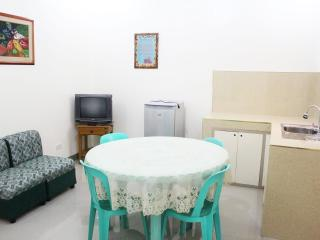Gin Gel's Apartments and Transient House - Baguio vacation rentals