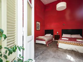 big house n palermo neighbourg - Buenos Aires vacation rentals