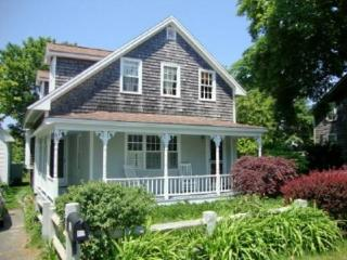 Charming Chatham House rental with Deck - Chatham vacation rentals