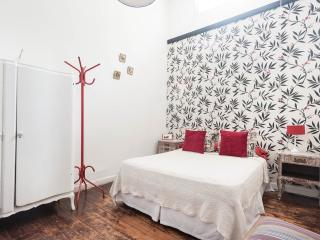Boutique room4 in Palermo mans - Buenos Aires vacation rentals