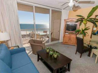 Beach Club C-702 - Fort Morgan vacation rentals