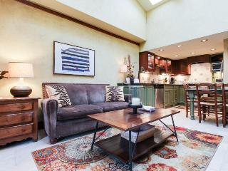 Well-appointed condo in the heart of Aspen Core - walk to everything! - Aspen vacation rentals