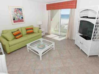 Clearwater 2B - Gulf Shores vacation rentals