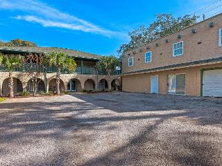 Stunning home in desirable Sandestin area! Shared pool! - Destin vacation rentals