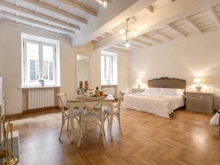 PIAZZA DI SPAGNA M.DB - Rome vacation rentals