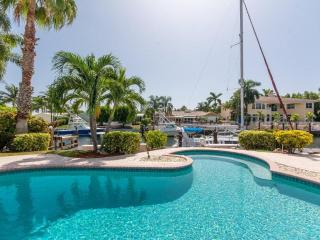 Bella Vacanza - Lighthouse Point vacation rentals