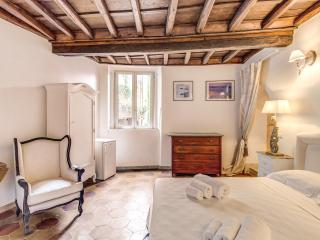 Navona Square center M.DB - Rome vacation rentals
