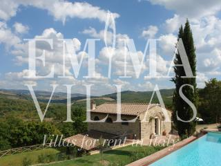 Valluccia 6 - Florence vacation rentals