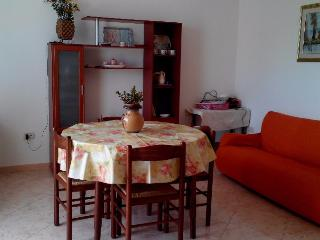 Comfortable House with Television and Balcony - Torre Pali vacation rentals