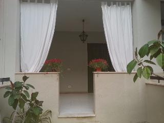 Cozy 2 bedroom House in Gallipoli with Television - Gallipoli vacation rentals