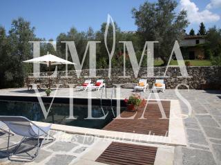 San Giacomo 8 - Orvieto vacation rentals