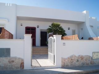 Villa Barbara - Marina di Mancaversa vacation rentals