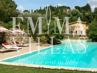 Pozzo Antico 10 - Rome vacation rentals
