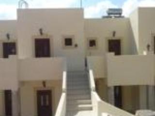 1 bedroom Condo with Microwave in Pefkos - Pefkos vacation rentals
