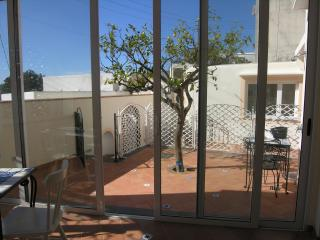 2 bedroom House with A/C in Anacapri - Anacapri vacation rentals
