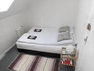 NEW LISTING,SIMPLE,BRIGHTROOM,VALUE - Reykjavik vacation rentals