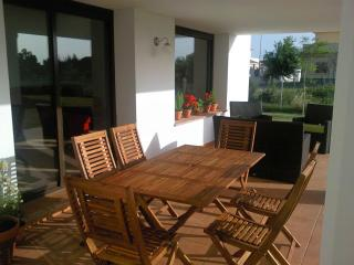 Superb 4 bedroom villa with pool - Novo Sancti Petri vacation rentals