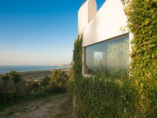 Holiday Home with sea view - Nazare vacation rentals