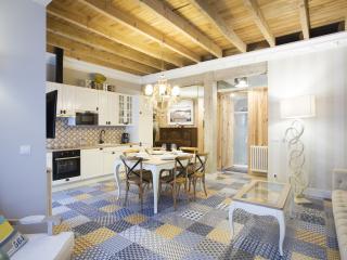 KURSAAL - Basque Stay - San Sebastian - Donostia vacation rentals