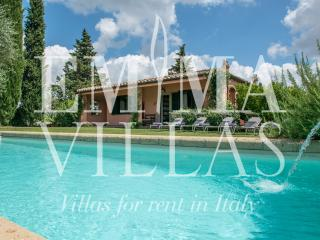 Charming Rome vacation Villa with Internet Access - Rome vacation rentals
