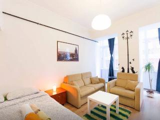 70 sqm. near Istiklal Street, Taksim Area - Istanbul vacation rentals