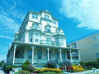 1307 Beach Avenue 128245 - Cape May vacation rentals