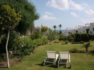 Spacious 4 bedroom Vacation Rental in Mojacar - Mojacar vacation rentals