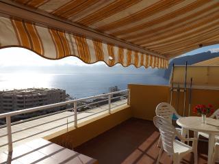 Nice 1 bedroom Condo in Acantilado de los Gigantes - Acantilado de los Gigantes vacation rentals