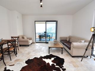 Risan, Odetta Apartment - WITH SEA VIEW - Risan vacation rentals