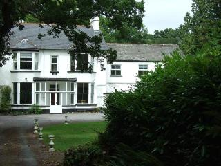 Beautiful 3 bedroom Bed and Breakfast in Chudleigh - Chudleigh vacation rentals