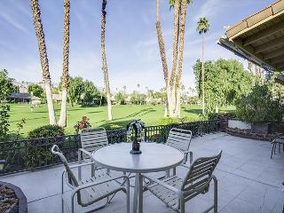 Refined Palm Desert Rental with Mountain and Golf Views - Palm Desert vacation rentals