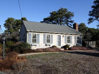 Picturesque Chatham Gem - Sleeps 6 - Chatham vacation rentals