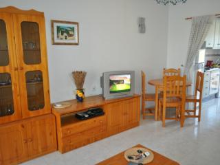 MAISON 4 PERSONNES REGION ALICANTE SUD - San Fulgencio vacation rentals