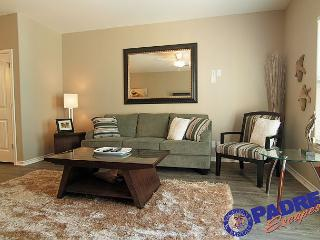 Make memories that will last a lifetime at this beautiful new 3/3 Townhouse! - Corpus Christi vacation rentals