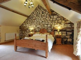 Manor Farm Self Catering Puffin Cottage - Buckton vacation rentals