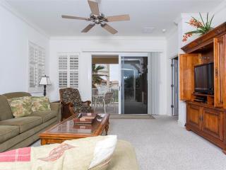 231 Cinnamon Beach, 3 Bedroom, Ocean View, 2 Pools, Elevator, Sleeps 8 - Daytona Beach vacation rentals