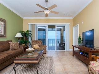 753 Cinnamon Beach,  3 Bedroom, Ocean Front, 2 Pools, Pet Friendly, Sleeps - Palm Coast vacation rentals