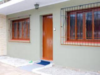 Apartamento Catedral - Canela vacation rentals