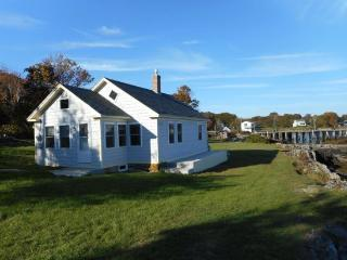 The Little House - Orrs Island vacation rentals