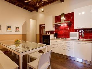 Baullari III - Rome vacation rentals