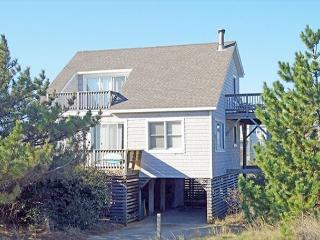 WH906- FIRST LIGHT - Corolla vacation rentals