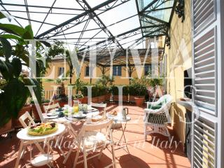 Lovely 2 bedroom Villa in Ascoli Piceno with Internet Access - Ascoli Piceno vacation rentals
