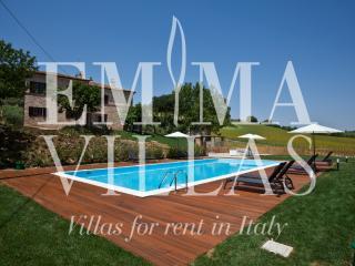Bright 7 bedroom Vacation Rental in Ascoli Piceno - Ascoli Piceno vacation rentals