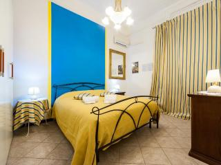 Stylish at Castel Sant'Angelo St.Peter, A/C Wi-Fi - Rome vacation rentals