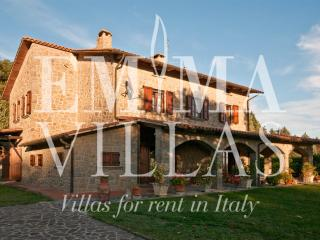 Beautiful Terontola Villa rental with Internet Access - Terontola vacation rentals