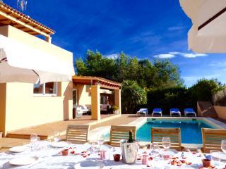 Casa Linda Vista - Ibiza Town vacation rentals